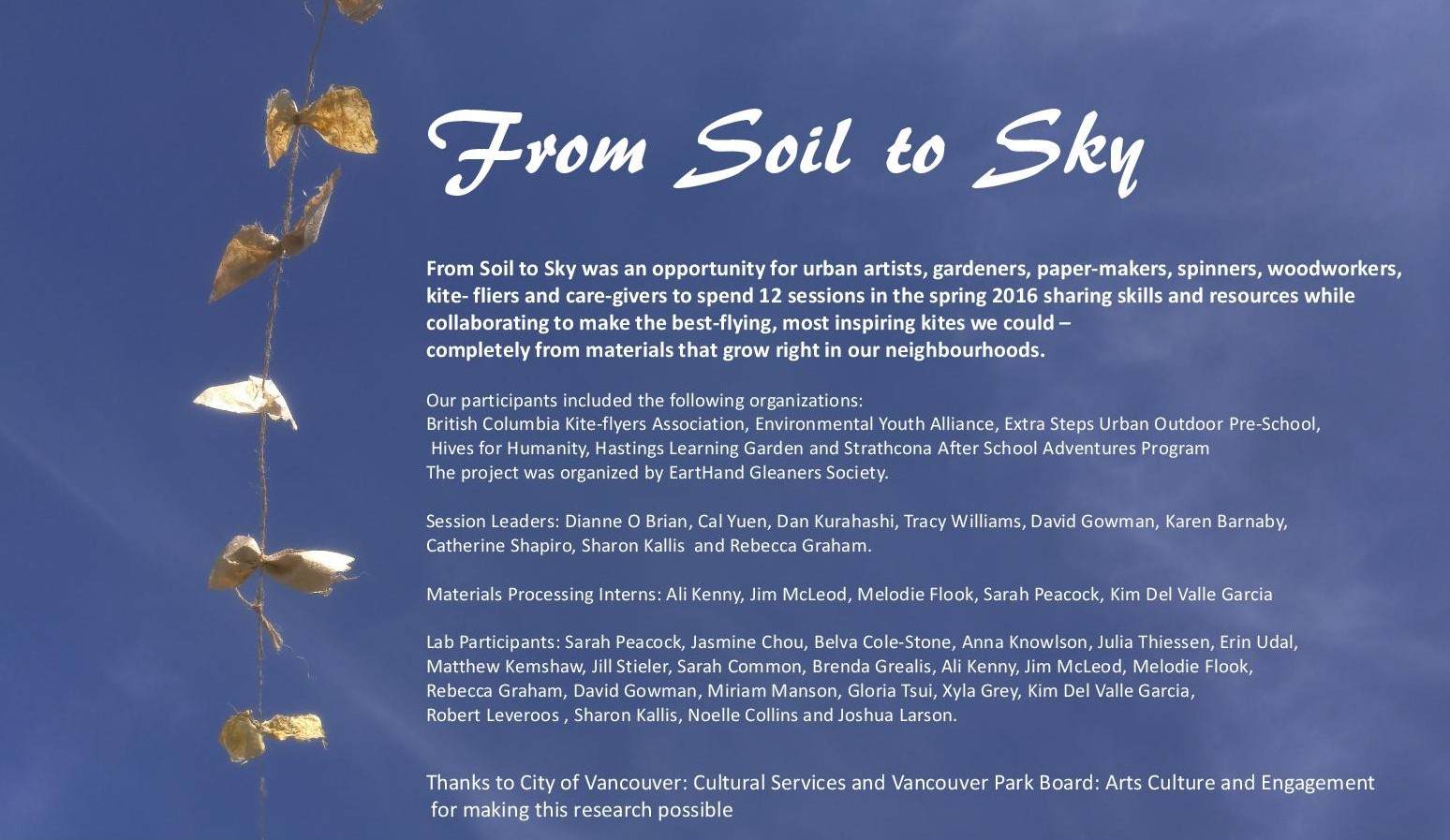 soil to sky prcesss story 1-8-page-001