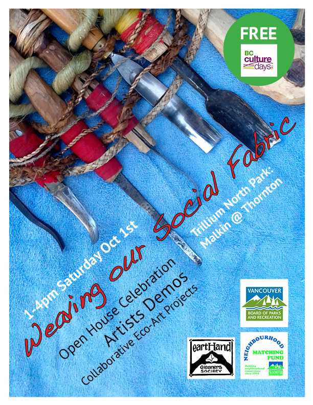 weaving-our-social-fabric