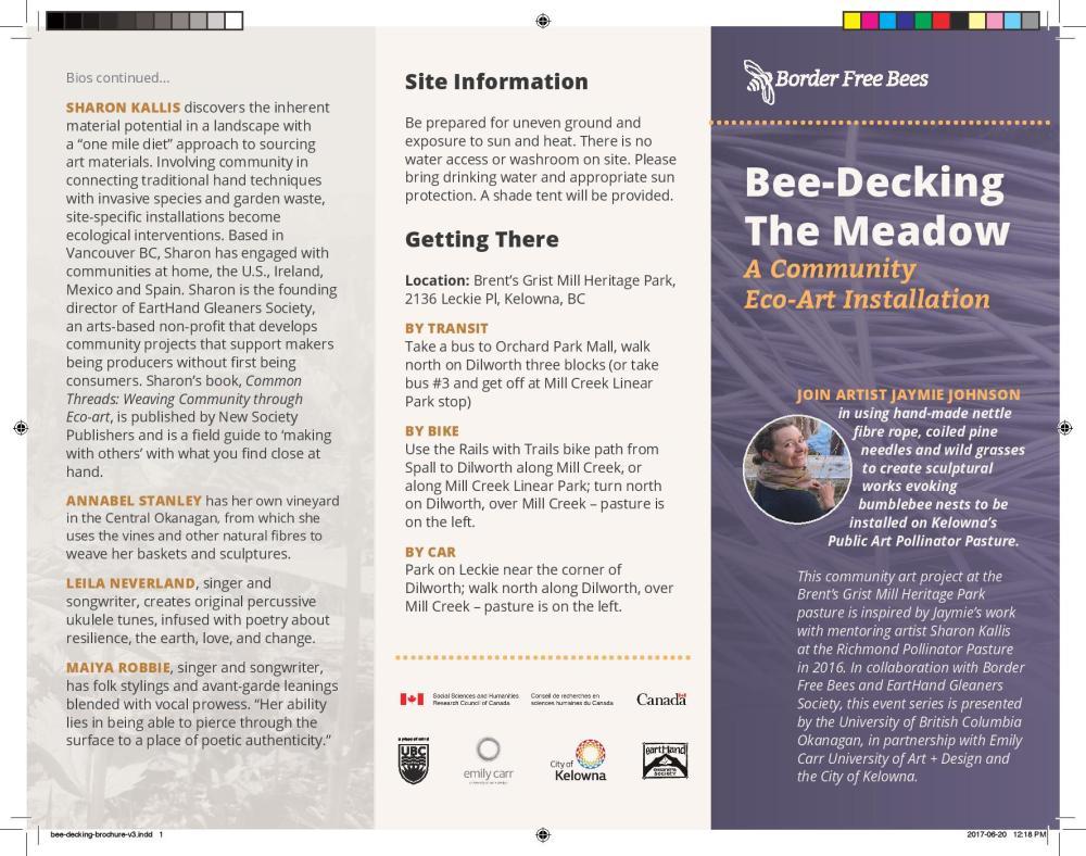 bee-decking-brochure-v3-PRINT-page-001