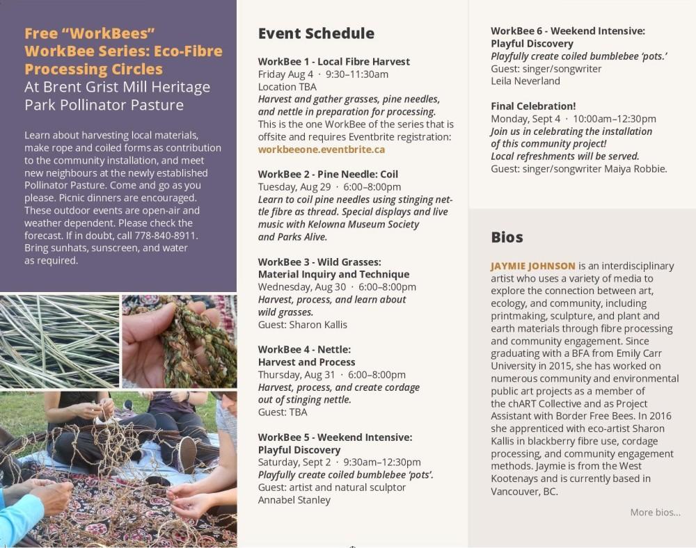 bee-decking-brochure-v3-PRINT-page-002